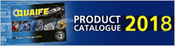 Quaife Engineering Catalogue